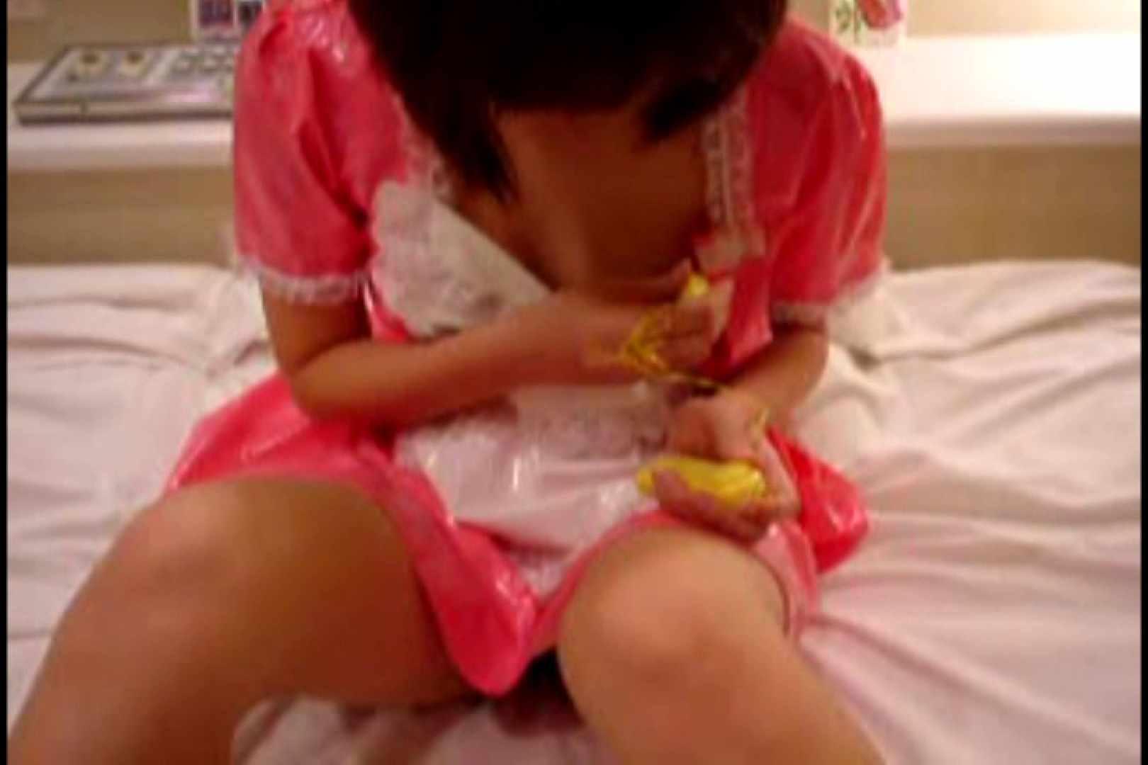 ウイルス流出 九州工学部女子大生藤野瑠美 女子大生  83連発 13