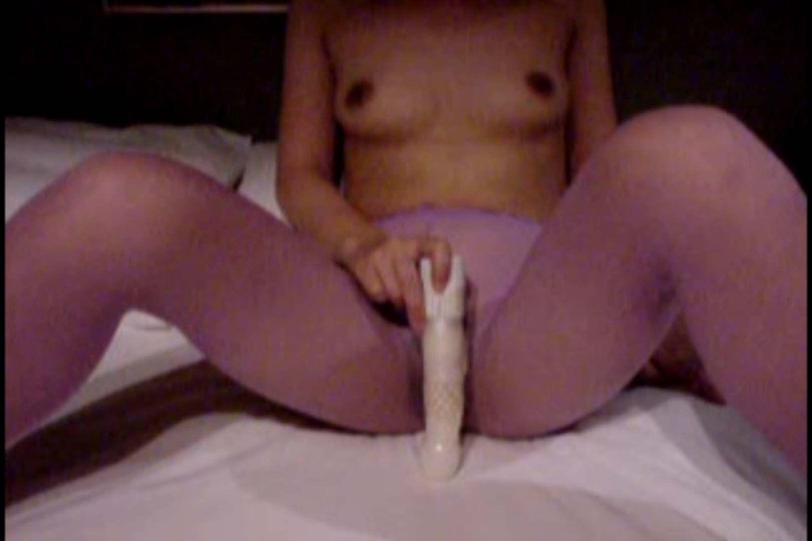 ウイルス流出 九州工学部女子大生藤野瑠美 女子大生  83連発 31