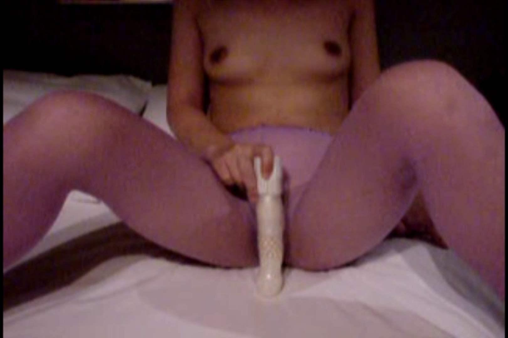 ウイルス流出 九州工学部女子大生藤野瑠美 女子大生  83連発 32