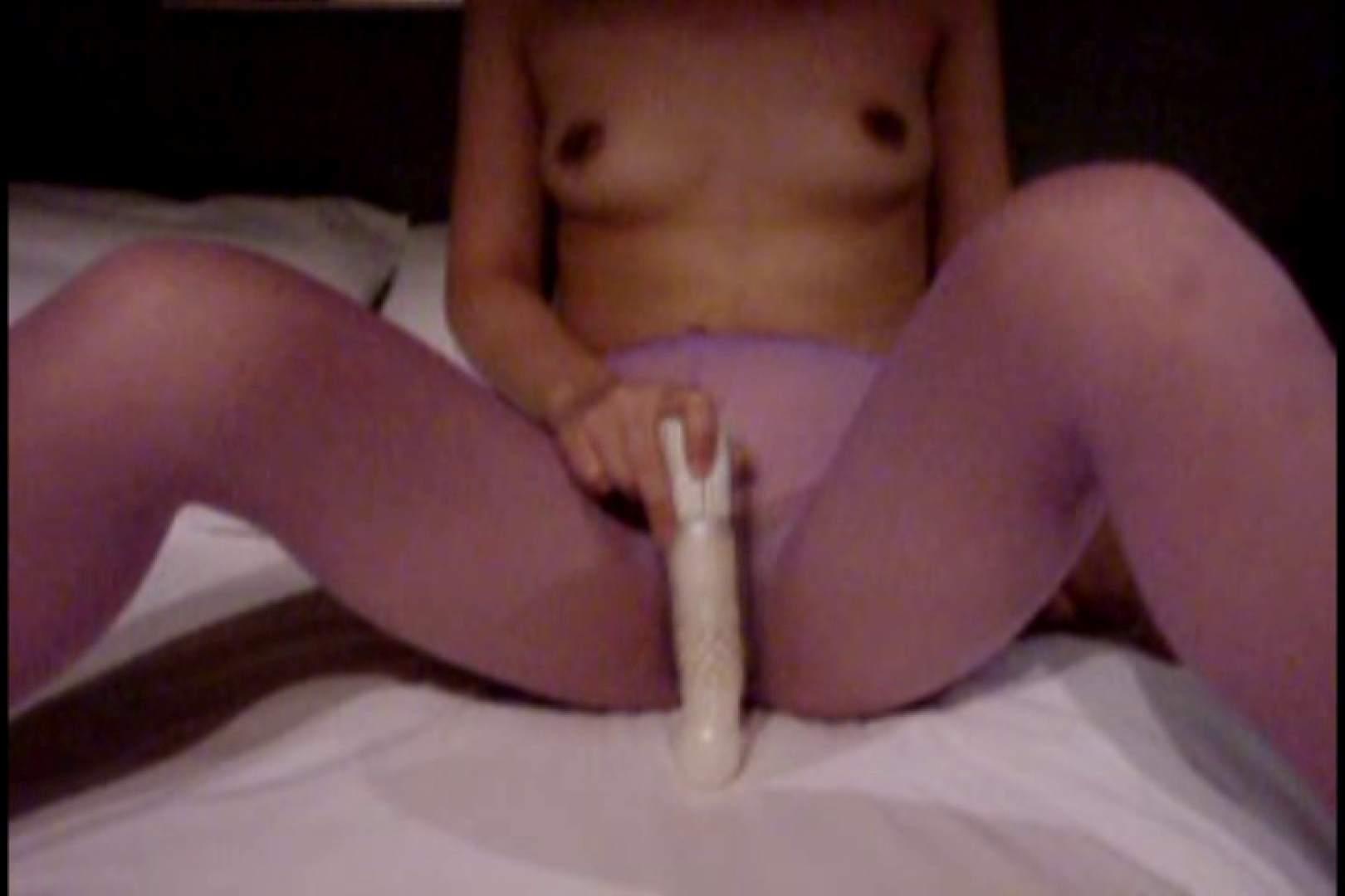 ウイルス流出 九州工学部女子大生藤野瑠美 女子大生  83連発 33