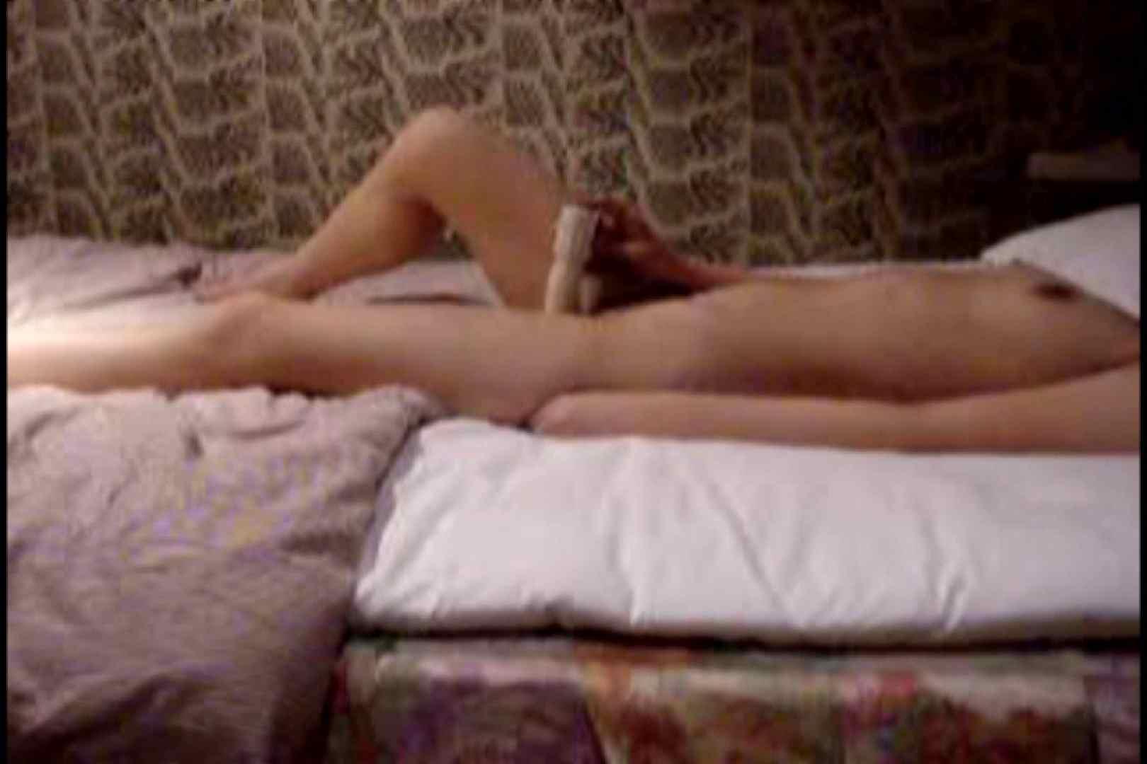 ウイルス流出 九州工学部女子大生藤野瑠美 女子大生  83連発 52