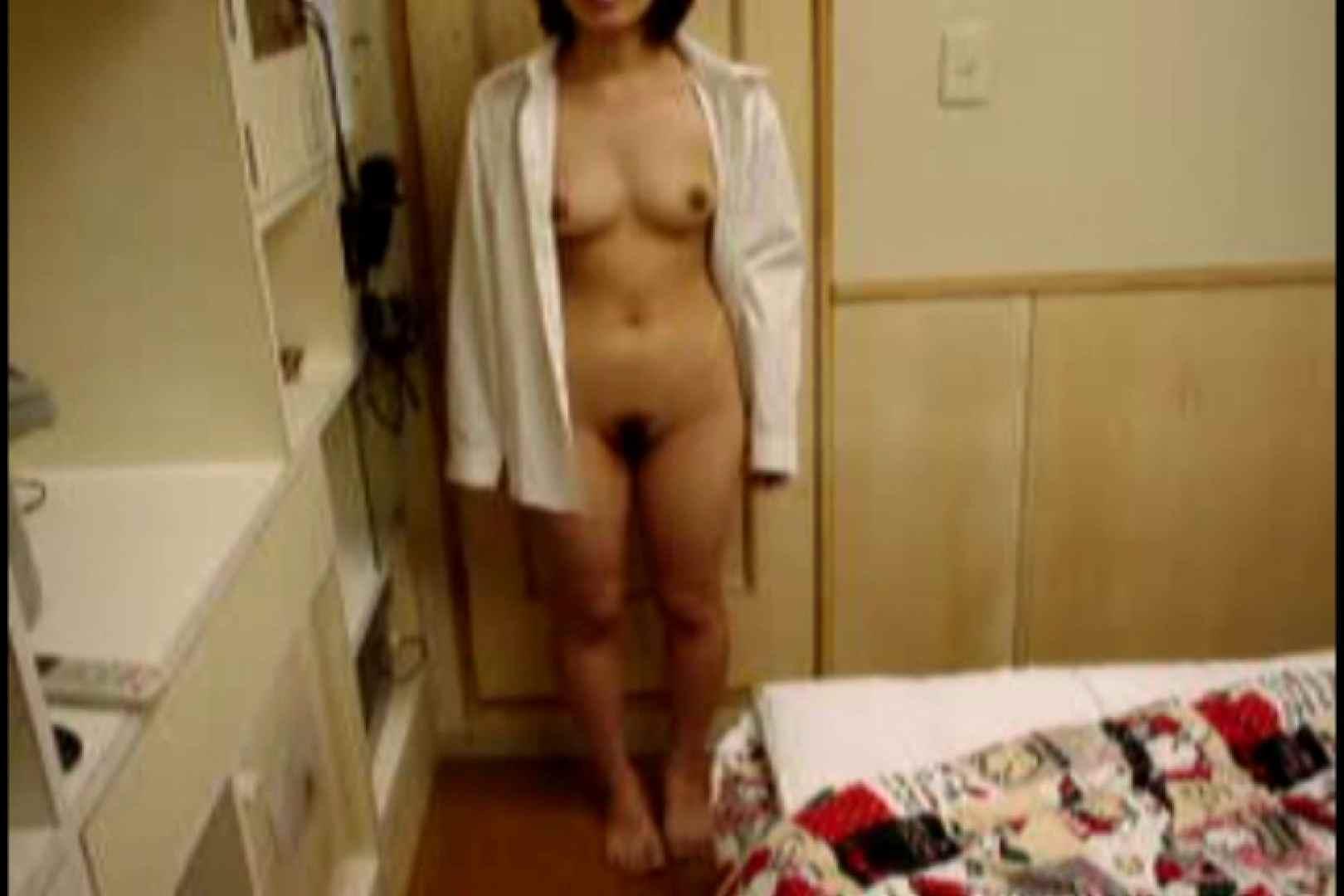 ウイルス流出 九州工学部女子大生藤野瑠美 女子大生  83連発 56