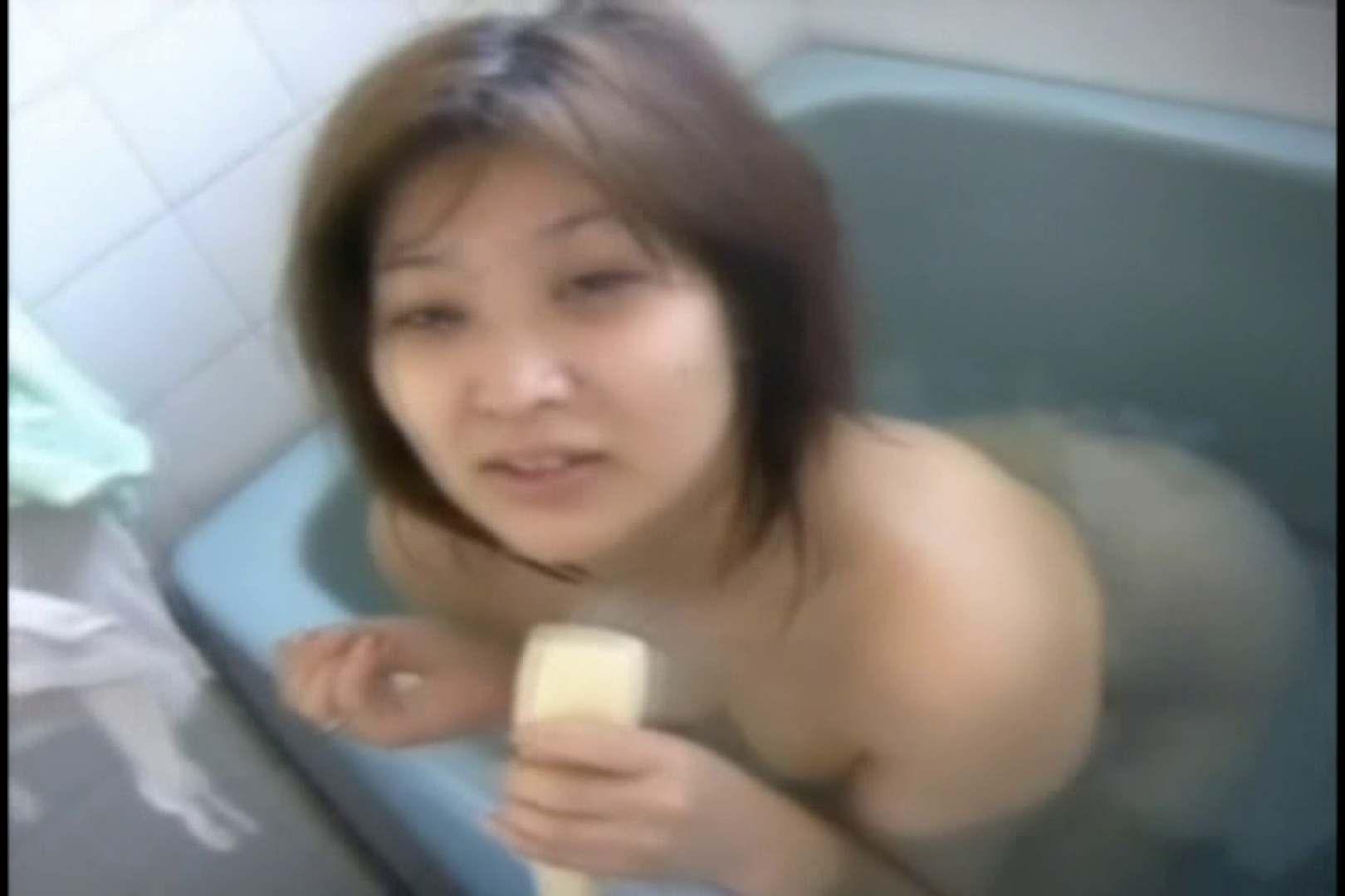 ウイルス流出 Sachiのアルバム オマンコ  96連発 32