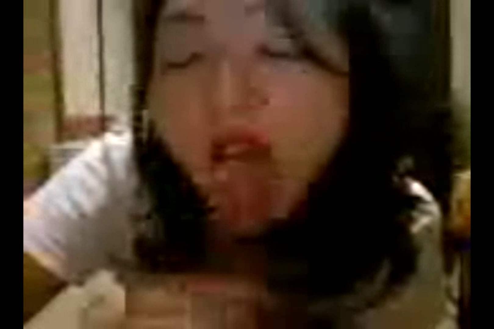 夫婦で撮影した恥ずかしい映像が流出です マンコ  81連発 29