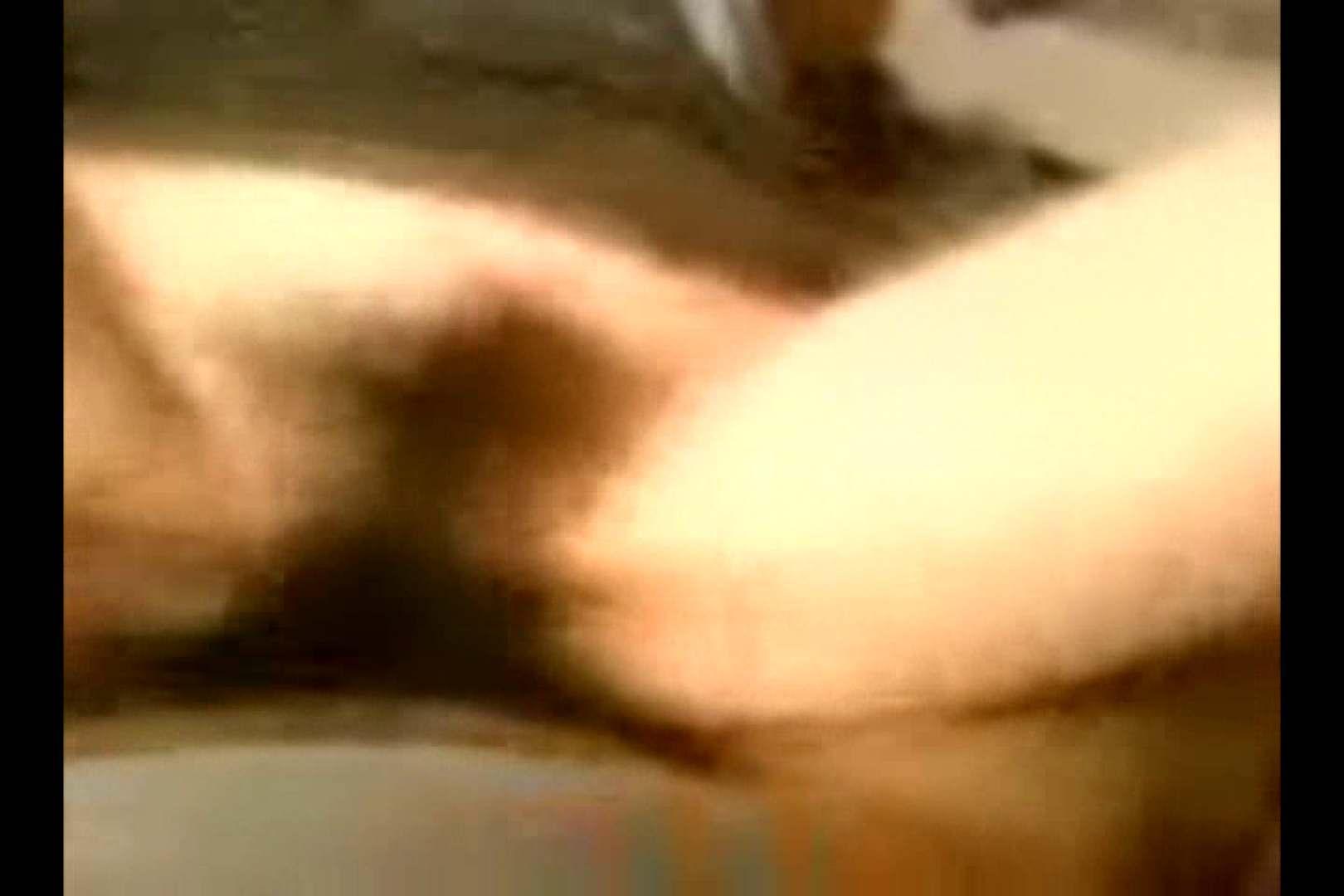 夫婦で撮影した恥ずかしい映像が流出です マンコ  81連発 53