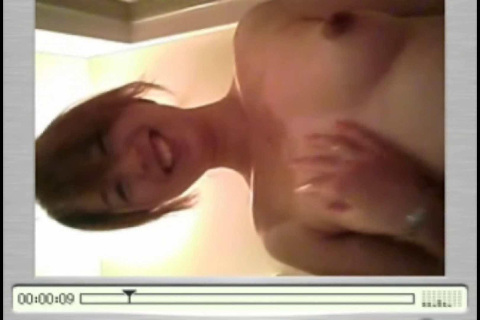Shigeruのアルバム 流出作品  63連発 18