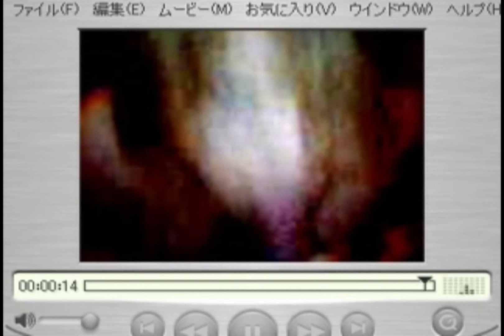 Shigeruのアルバム 流出作品  63連発 25