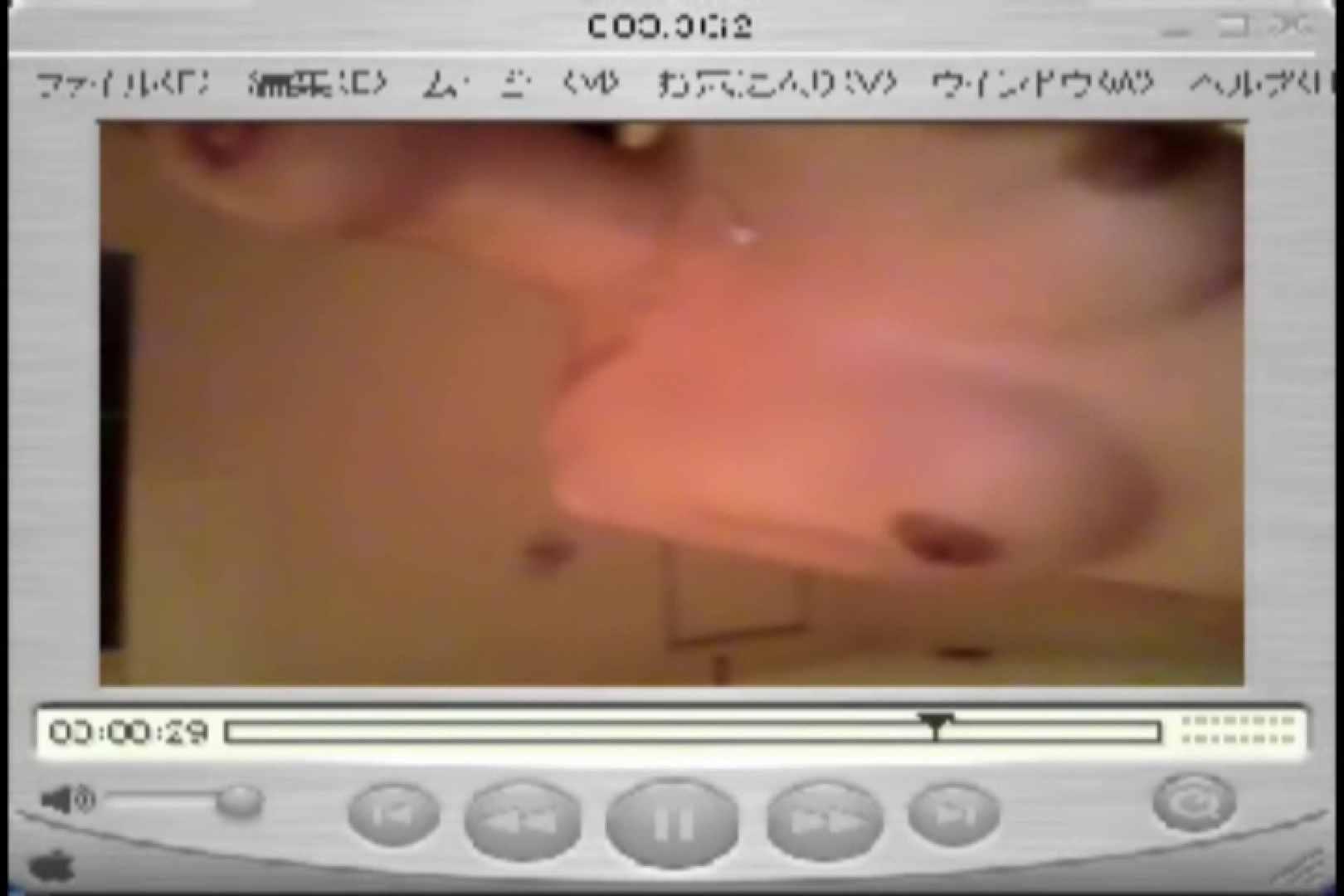 Shigeruのアルバム 流出作品  63連発 41