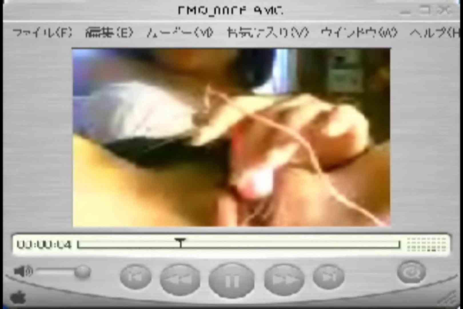Shigeruのアルバム 流出作品  63連発 56