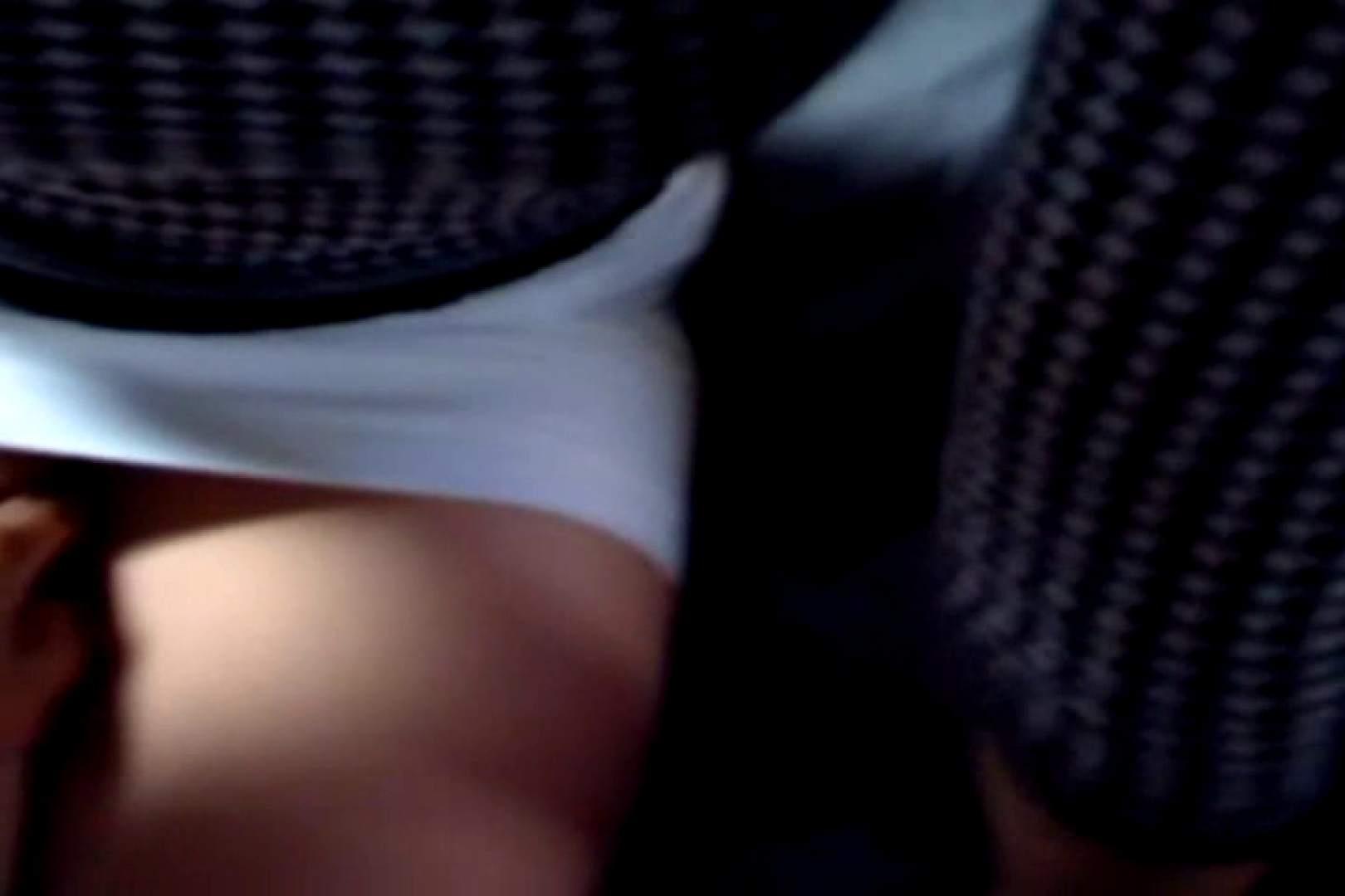 ウイルス流出 三重県四日市元準ミス樹林 コスプレ  88連発 4