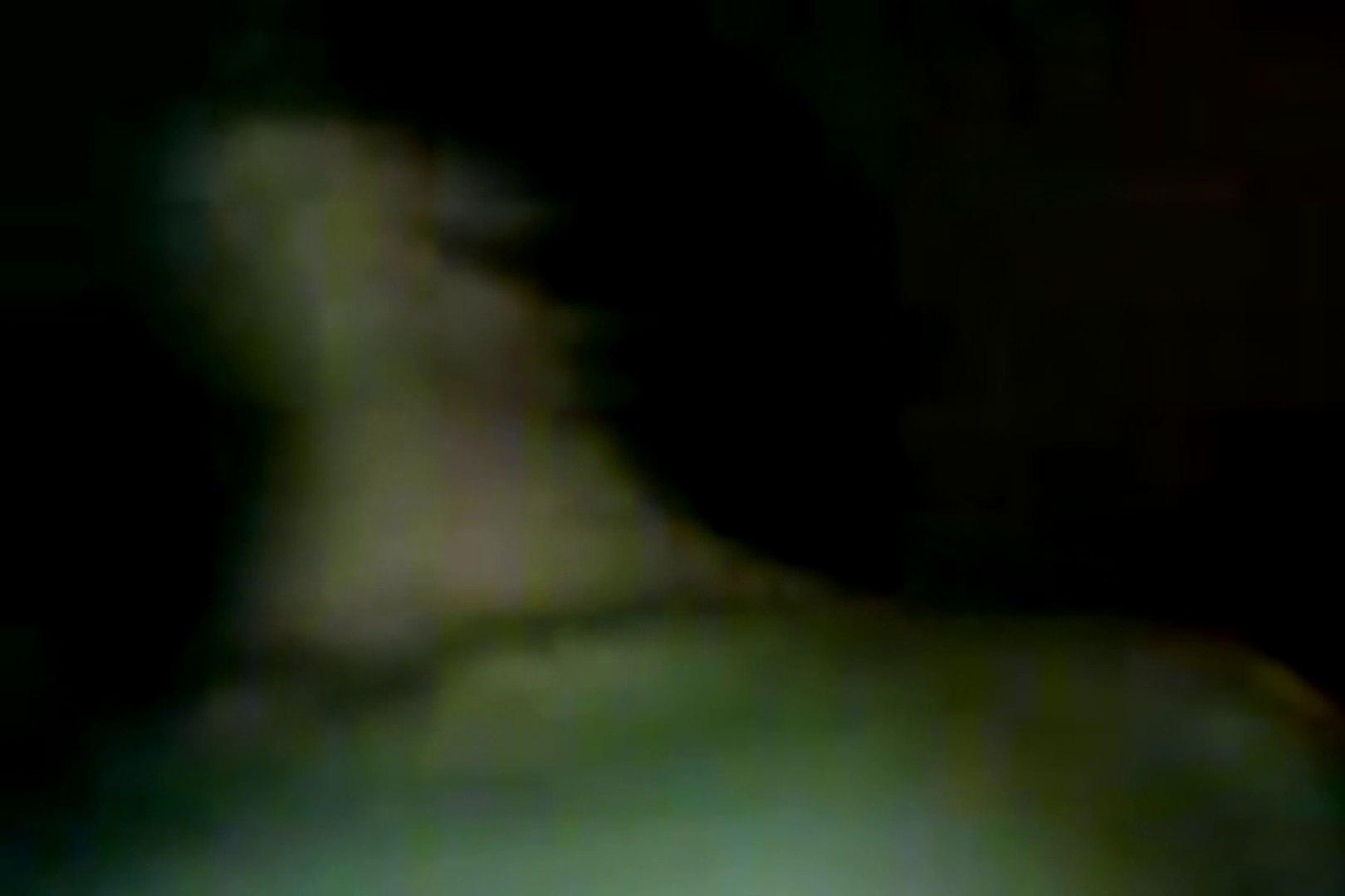 ウイルス流出 串田良祐と小学校教諭のハメ撮りアルバム 学校  58連発 25