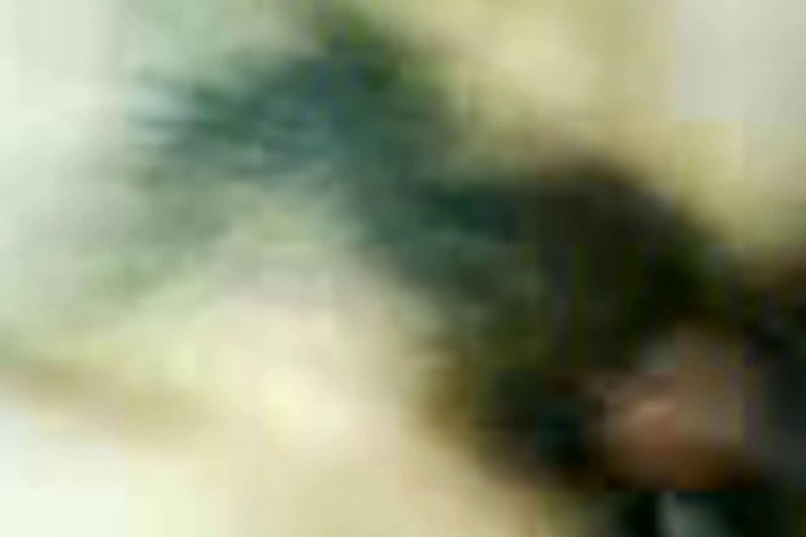 ウイルス流出 串田良祐と小学校教諭のハメ撮りアルバム 学校  58連発 32