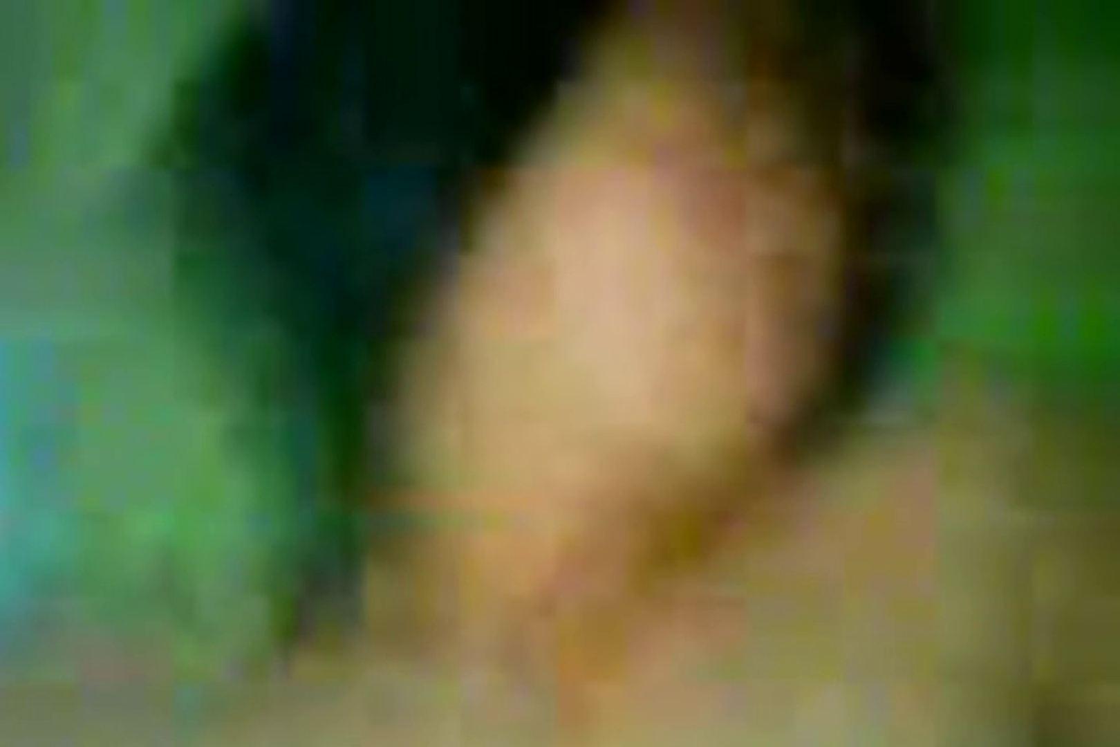 ウイルス流出 串田良祐と小学校教諭のハメ撮りアルバム 学校  58連発 34