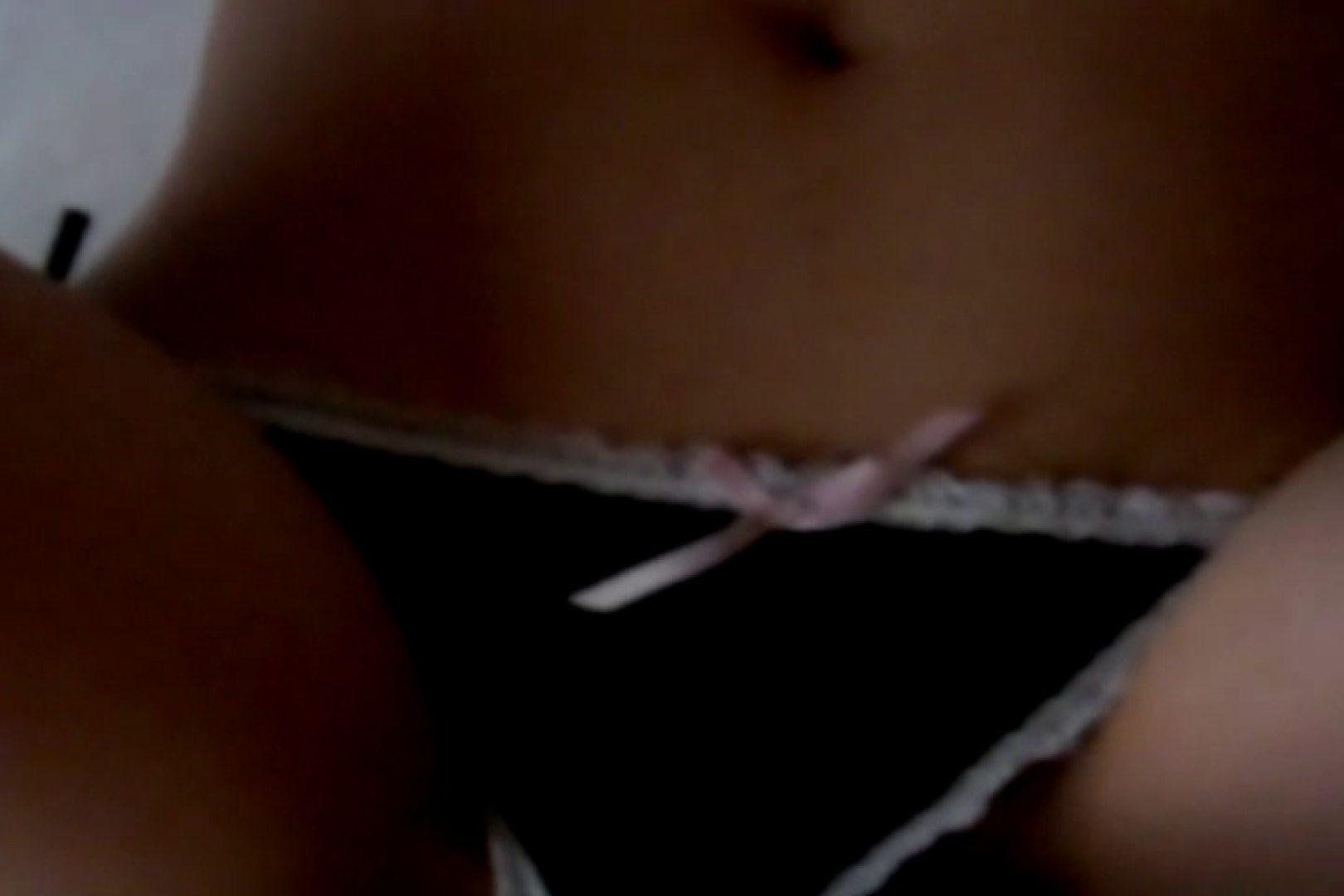 ウイルス流出 レオ&マンコのアルバム マンコ  18連発 15
