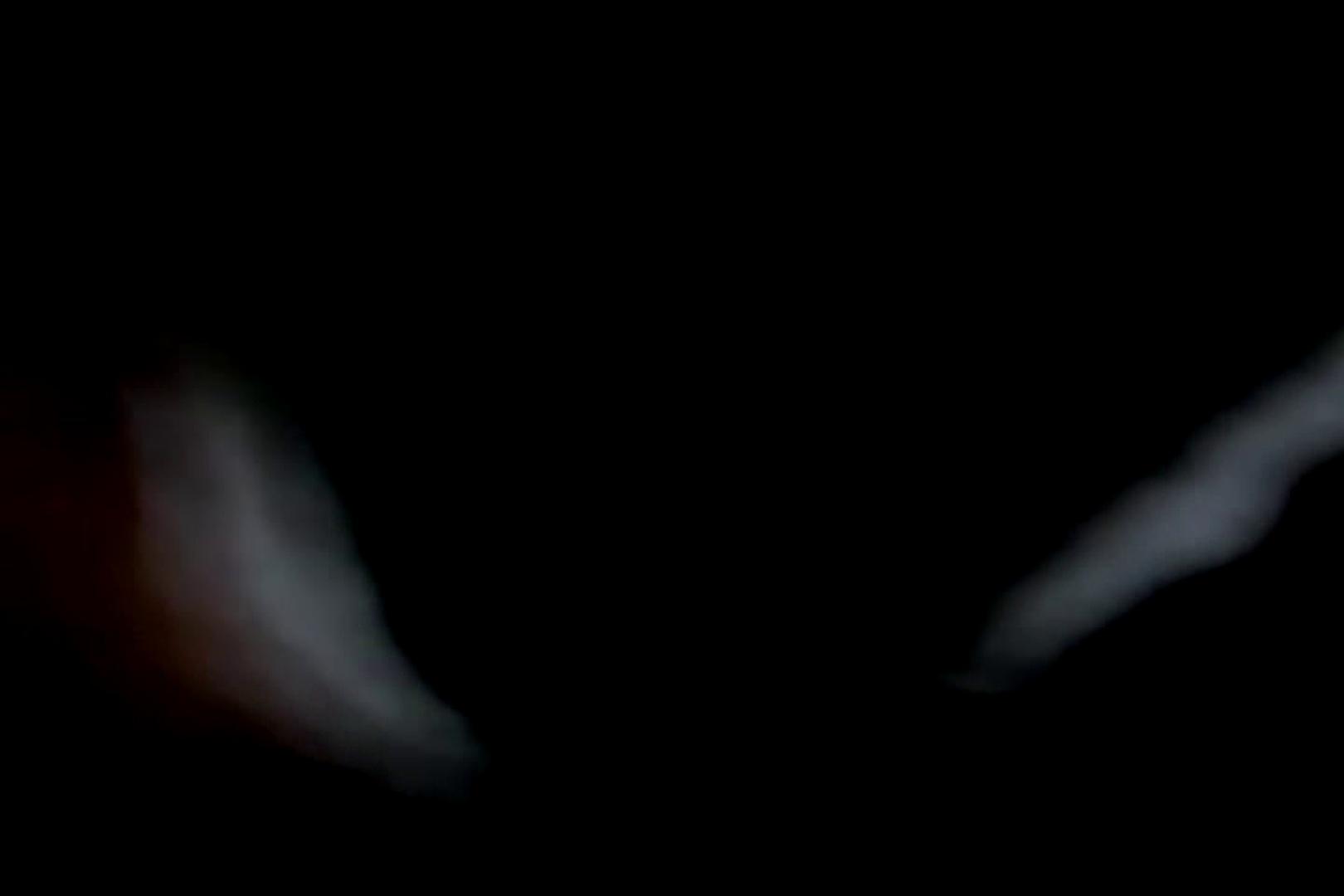 ウイルス流出 レオ&マンコのアルバム マンコ  18連発 16