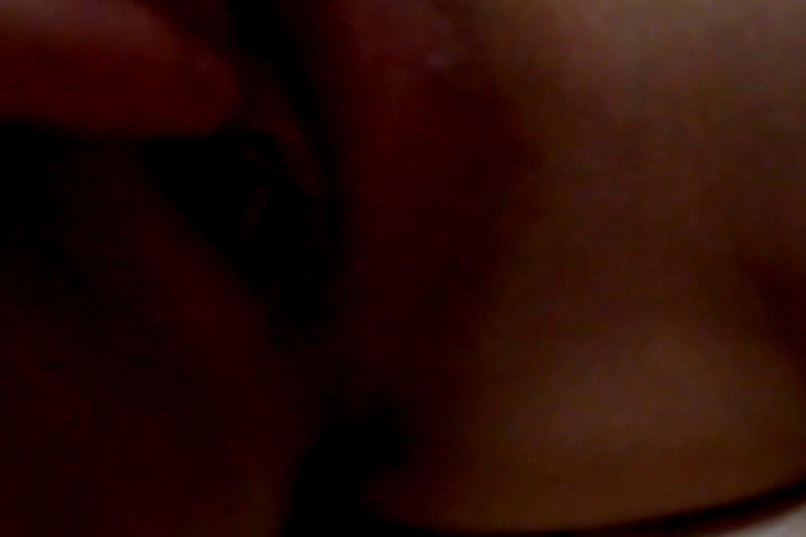 ウイルス流出 Ownerのハメ撮り映像 マンコ  71連発 4
