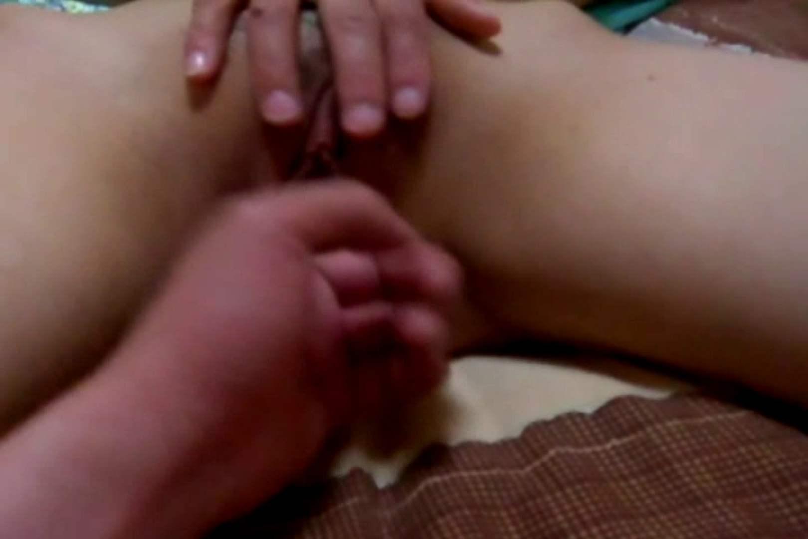 ウイルス流出 Ownerのハメ撮り映像 マンコ  71連発 10