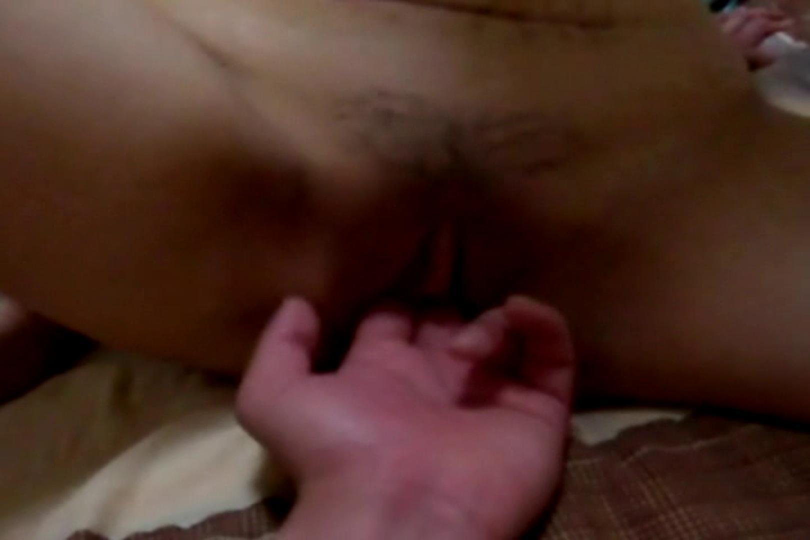 ウイルス流出 Ownerのハメ撮り映像 マンコ  71連発 26