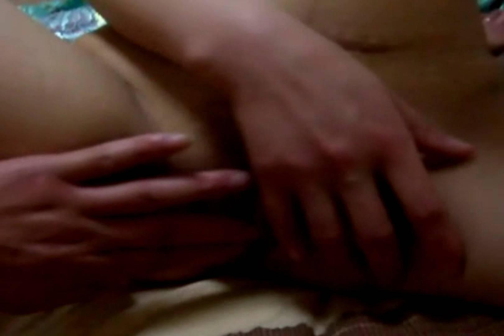 ウイルス流出 Ownerのハメ撮り映像 マンコ  71連発 27
