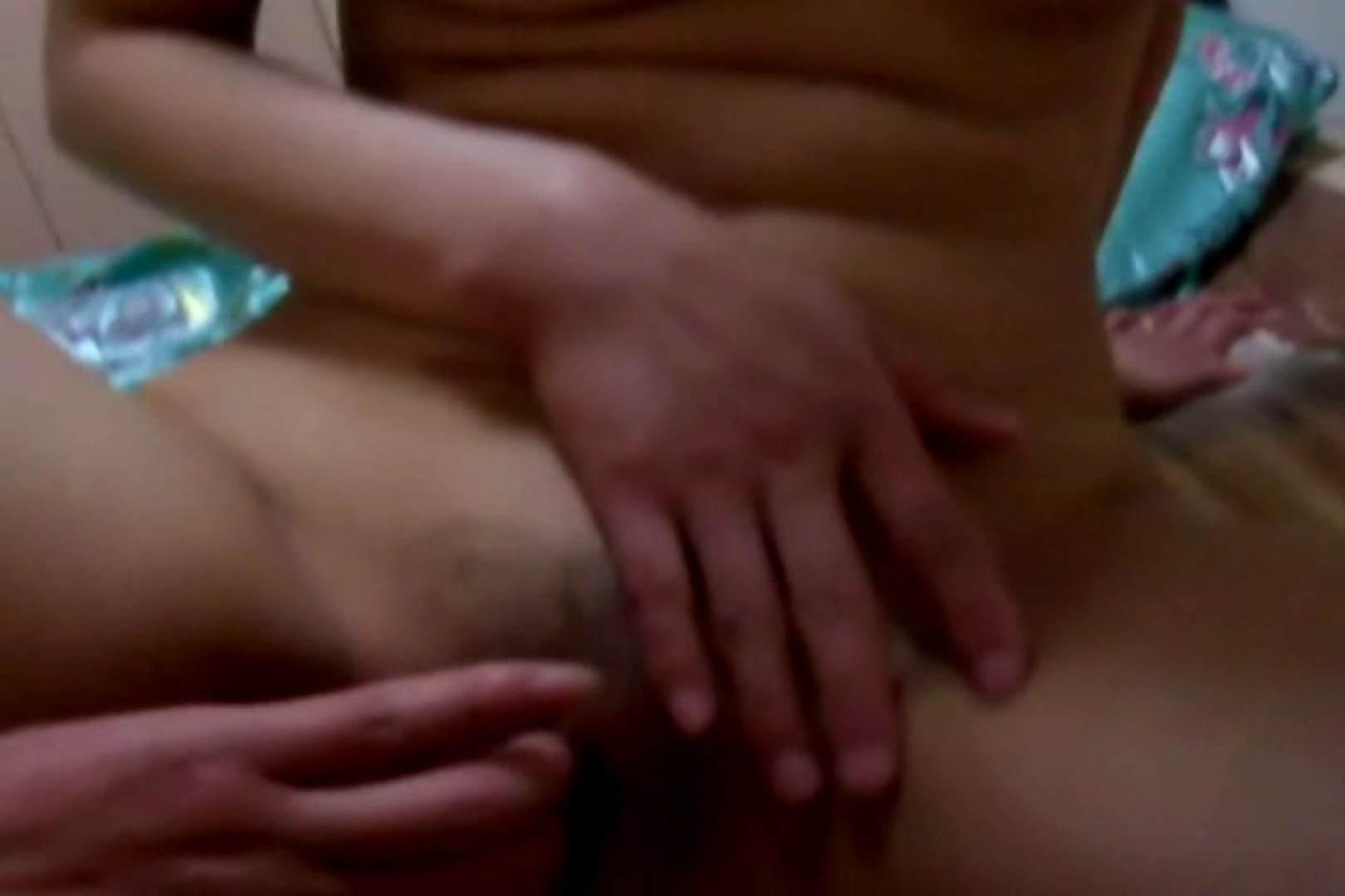 ウイルス流出 Ownerのハメ撮り映像 マンコ  71連発 29