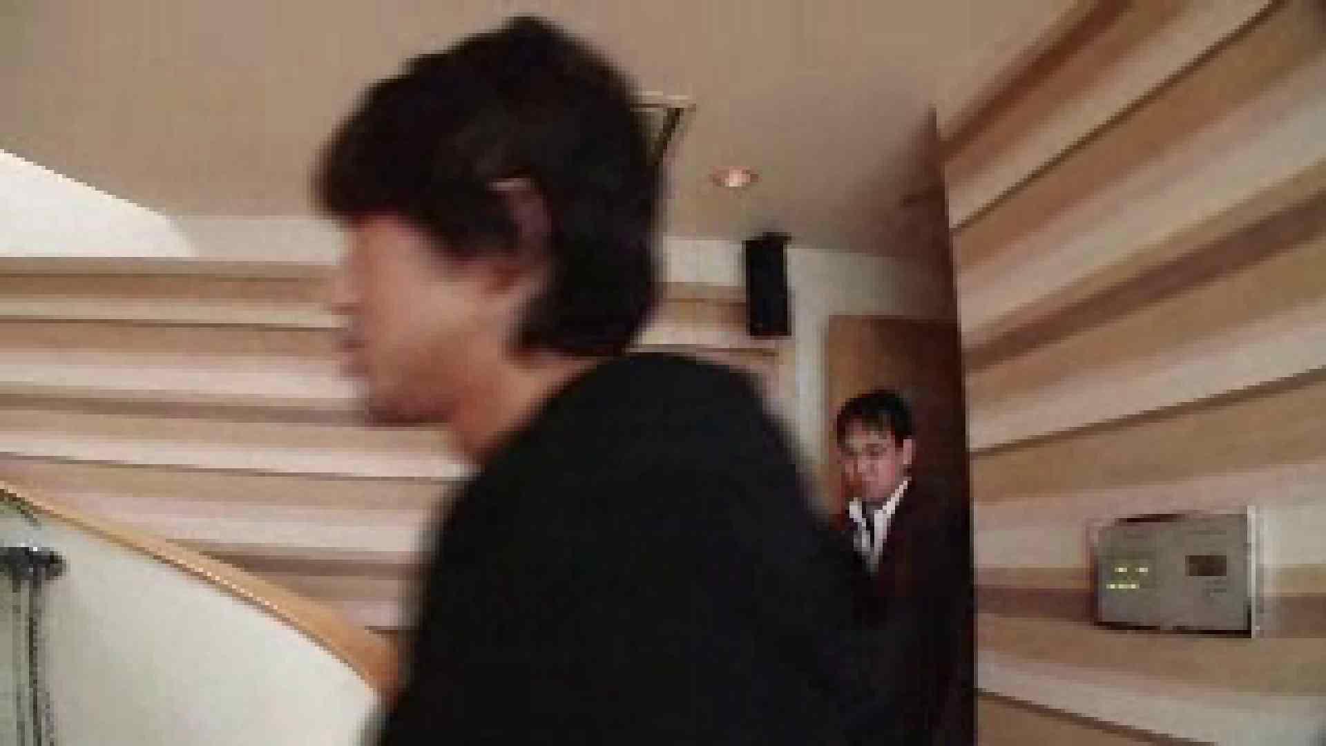 親友同士で競演 超美形のSEXパーティ Vol.01 OL  83連発 44