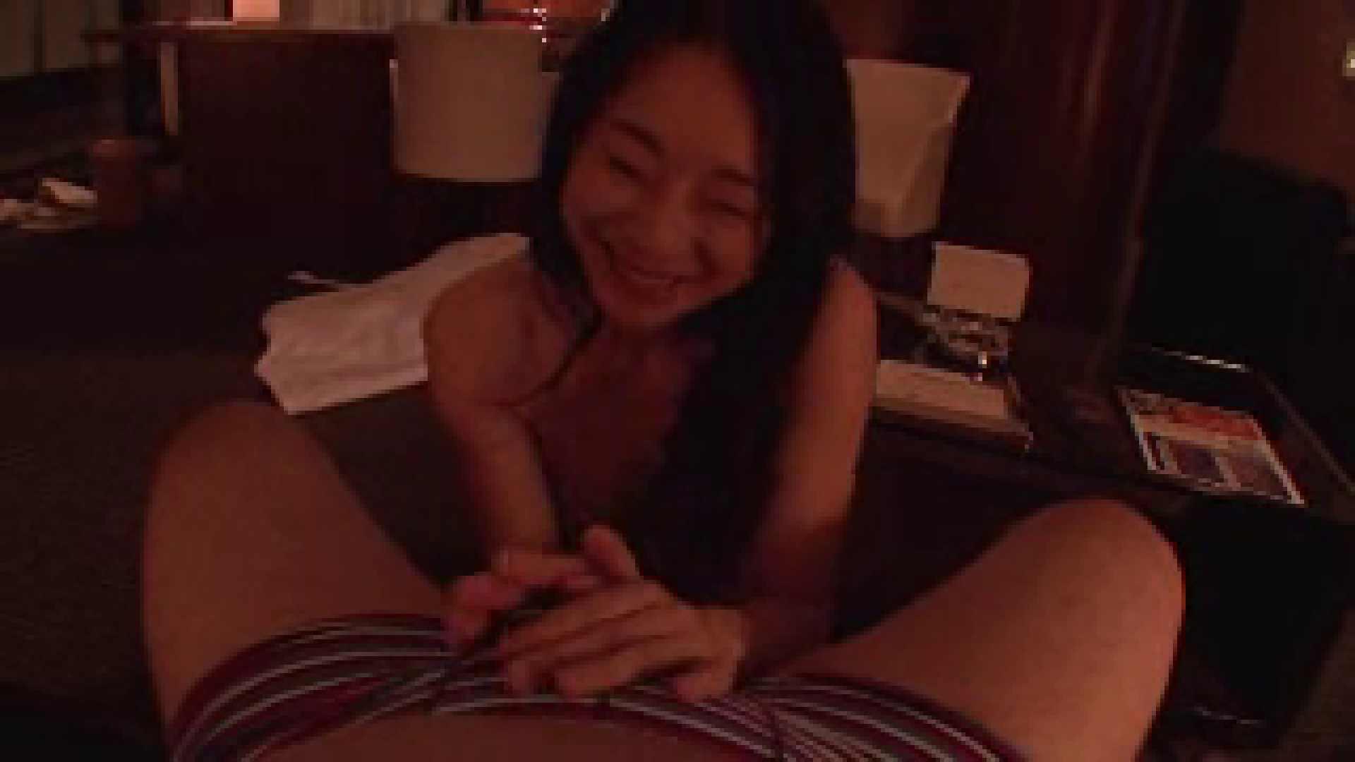 無修正おまんこ動画 親友同士で競演 超美形のSEXパーティ Vol.04 大奥
