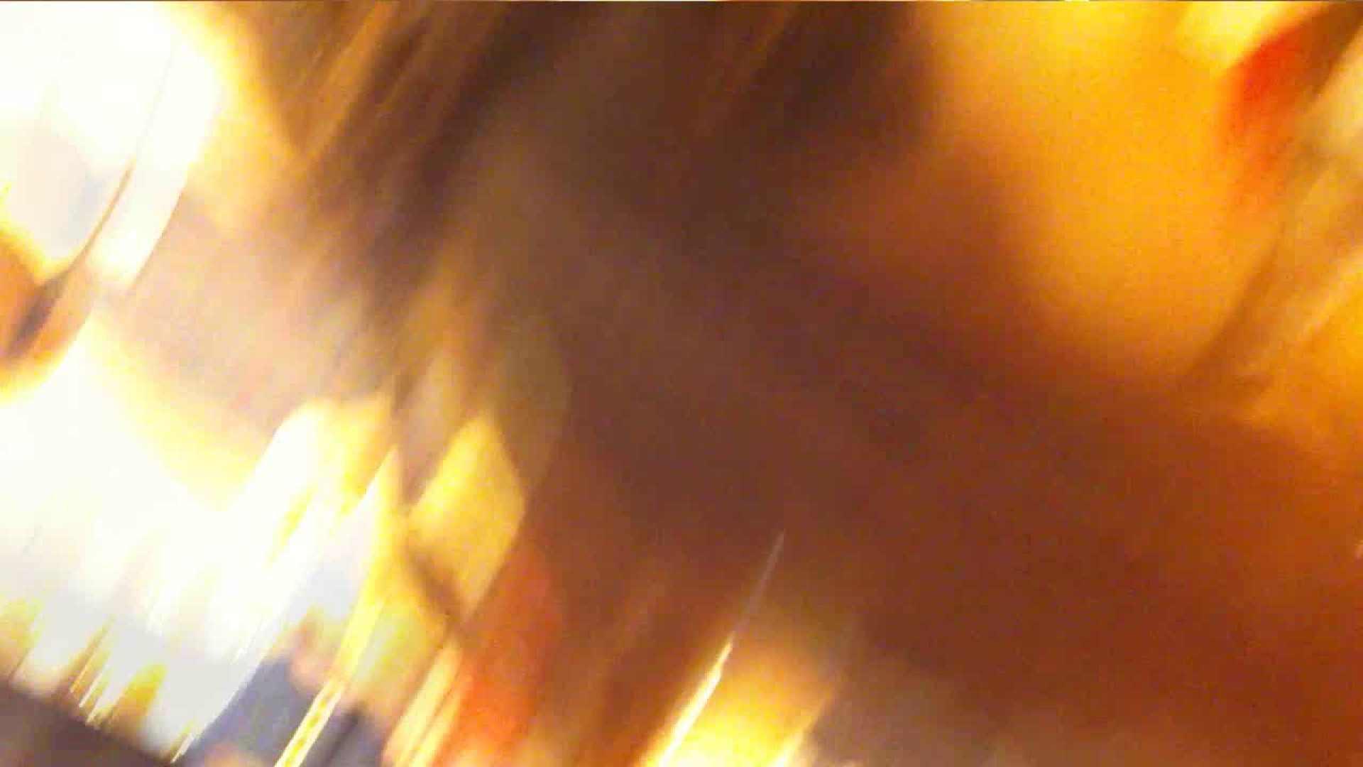 無修正おまんこ動画|可愛いカリスマ店員限定‼胸チラ&パンチラ vol.25|ピープフォックス(盗撮狐)
