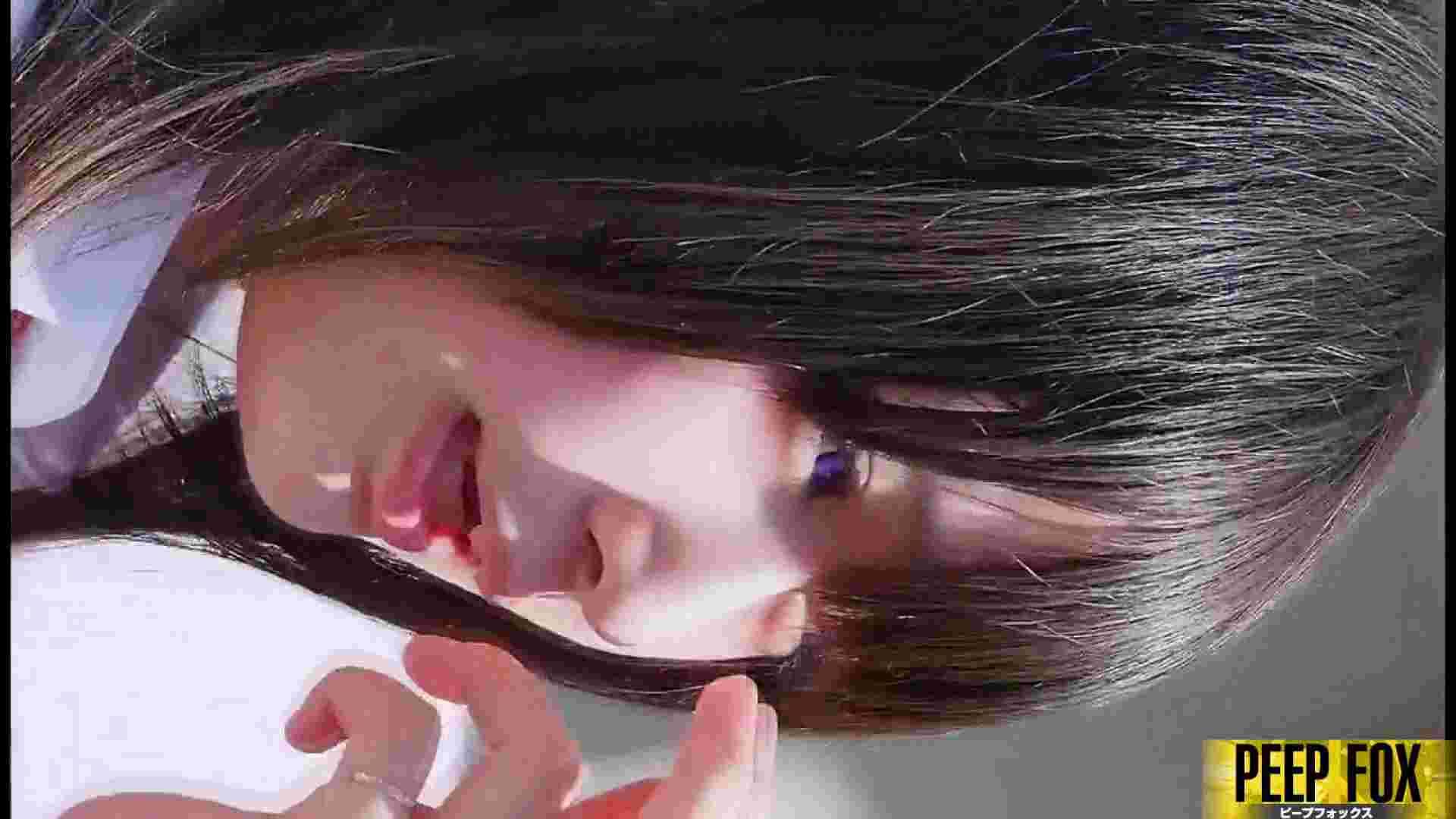 無修正おまんこ動画|コミックマーケット コスプレ ちらりずむvol.09|ピープフォックス(盗撮狐)