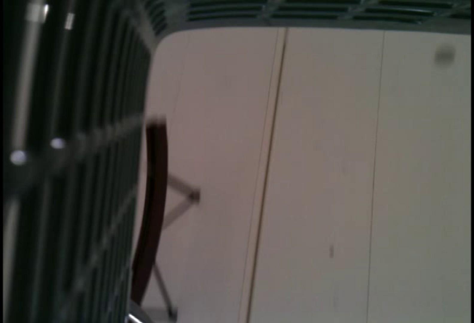 無修正おまんこ動画|近所のお店は危険がイッパイ vol.6|ピープフォックス(盗撮狐)
