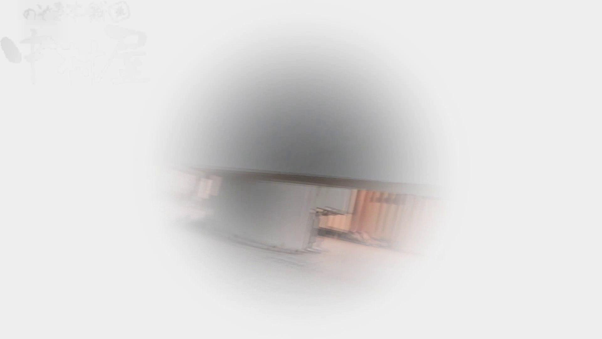 無修正おまんこ動画|第三体育館潜入撮File024 最後の子公開残りは、SEIJUKU!!|ピープフォックス(盗撮狐)