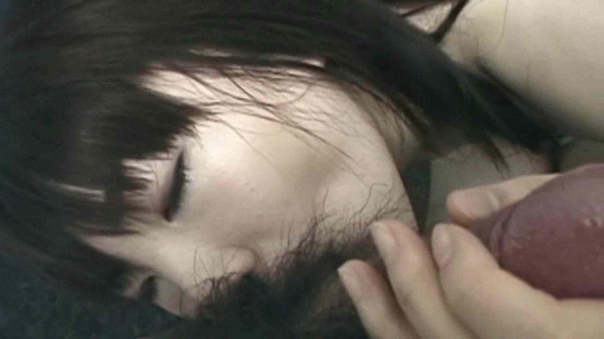 無修正おまんこ動画 S級厳選美女ビッチガールVol.17 ピープフォックス(盗撮狐)