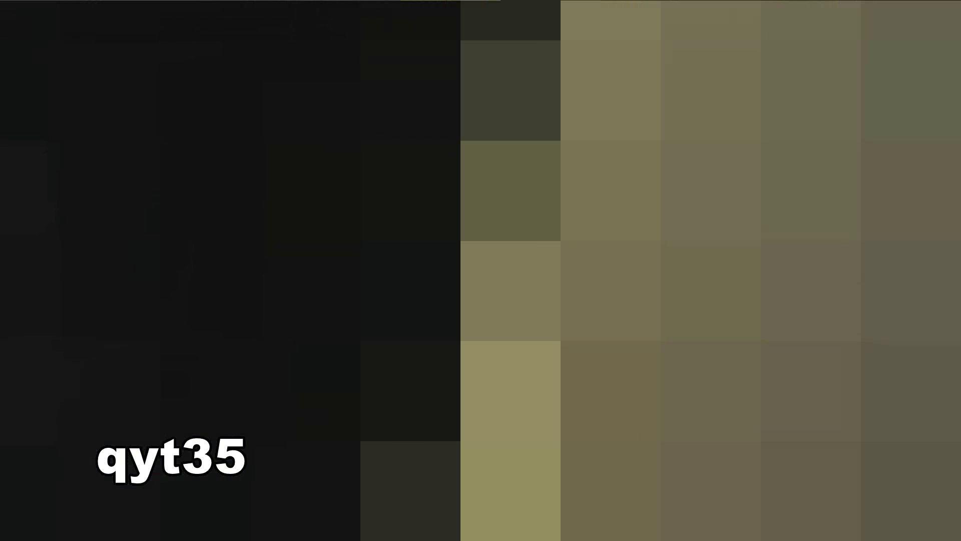 無修正おまんこ動画 vol.34 命がけ潜伏洗面所! 広げると出ます ピープフォックス(盗撮狐)