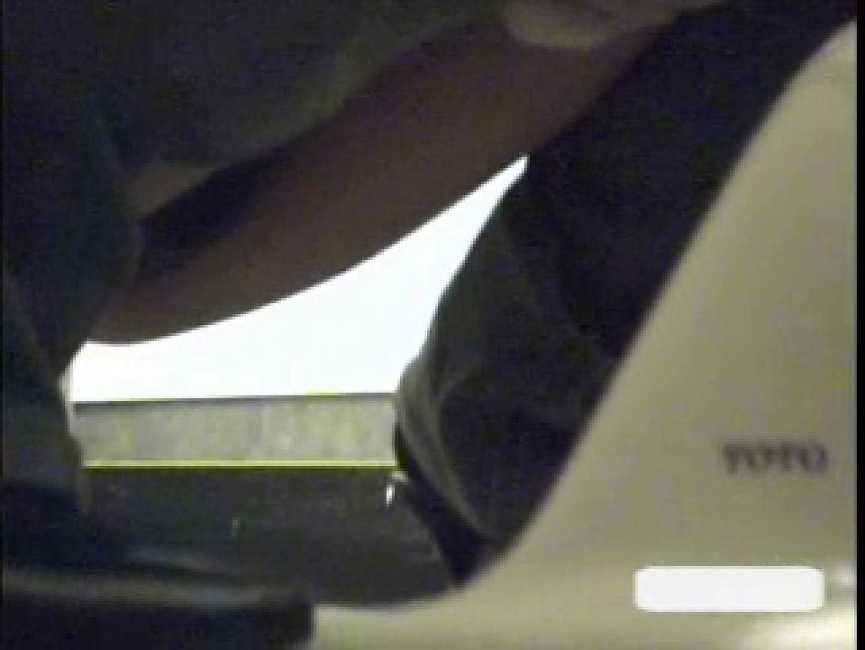無修正おまんこ動画|潜入ギャルが集まる女子洗面所Vol.2|ピープフォックス(盗撮狐)