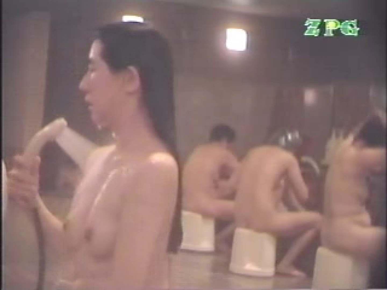 無修正おまんこ動画|浴場の生嬢JCB-①|ピープフォックス(盗撮狐)