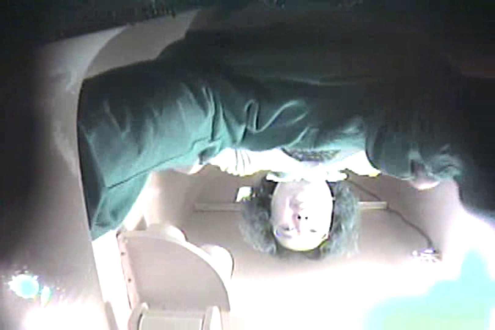 無修正おまんこ動画|[お盆限定]和式洗面所汚物フレフレ100連発 Vol.1|ピープフォックス(盗撮狐)