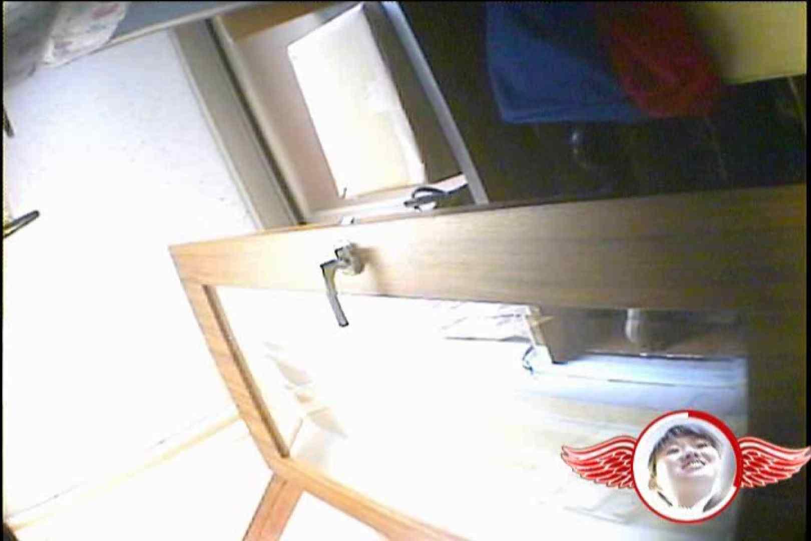 無修正おまんこ動画|盗撮師が入院ついでに盗撮してきました~Vol.2|ピープフォックス(盗撮狐)