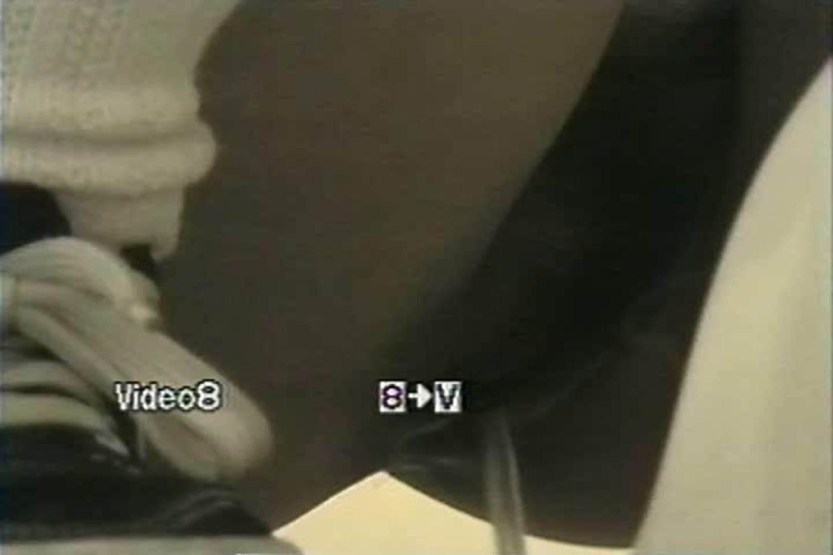 無修正おまんこ動画|局部接写! 禁断洗面所Vol.4|ピープフォックス(盗撮狐)
