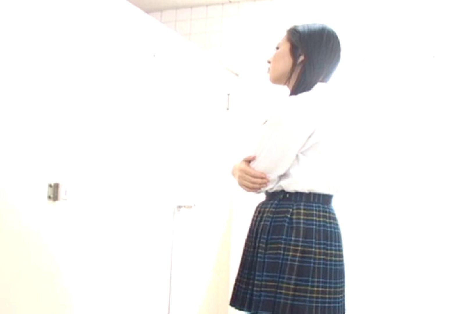 無修正おまんこ動画|ギリギリアウトな嬢達Vol.4|ピープフォックス(盗撮狐)