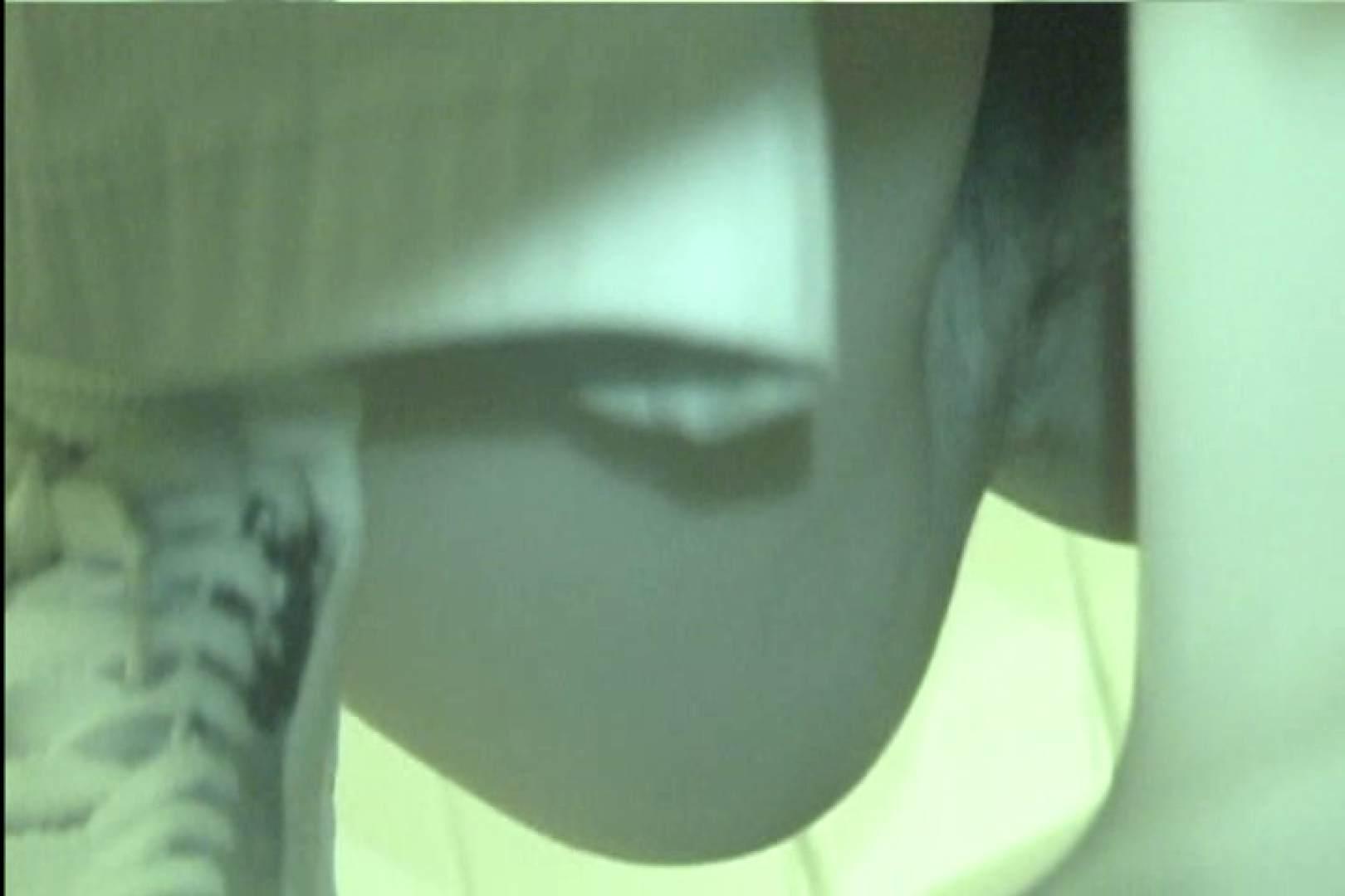 無修正おまんこ動画 マンコ丸見え女子洗面所Vol.33 ピープフォックス(盗撮狐)