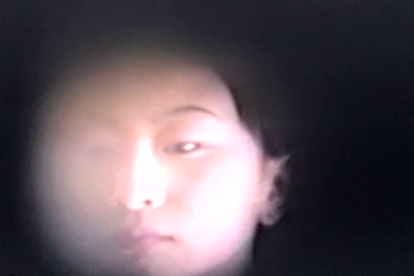 無修正おまんこ動画|亀さんの秘蔵コレクションVol.2|ピープフォックス(盗撮狐)