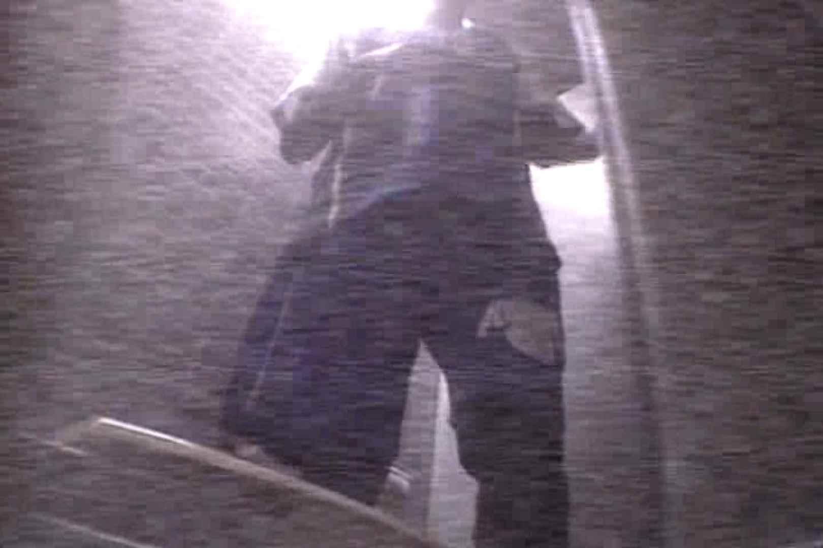 無修正おまんこ動画|バスケ部洗面所Vol.1|ピープフォックス(盗撮狐)
