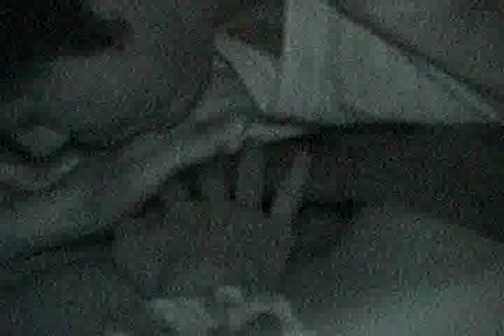 無修正おまんこ動画|充血監督の深夜の運動会Vol.31|ピープフォックス(盗撮狐)
