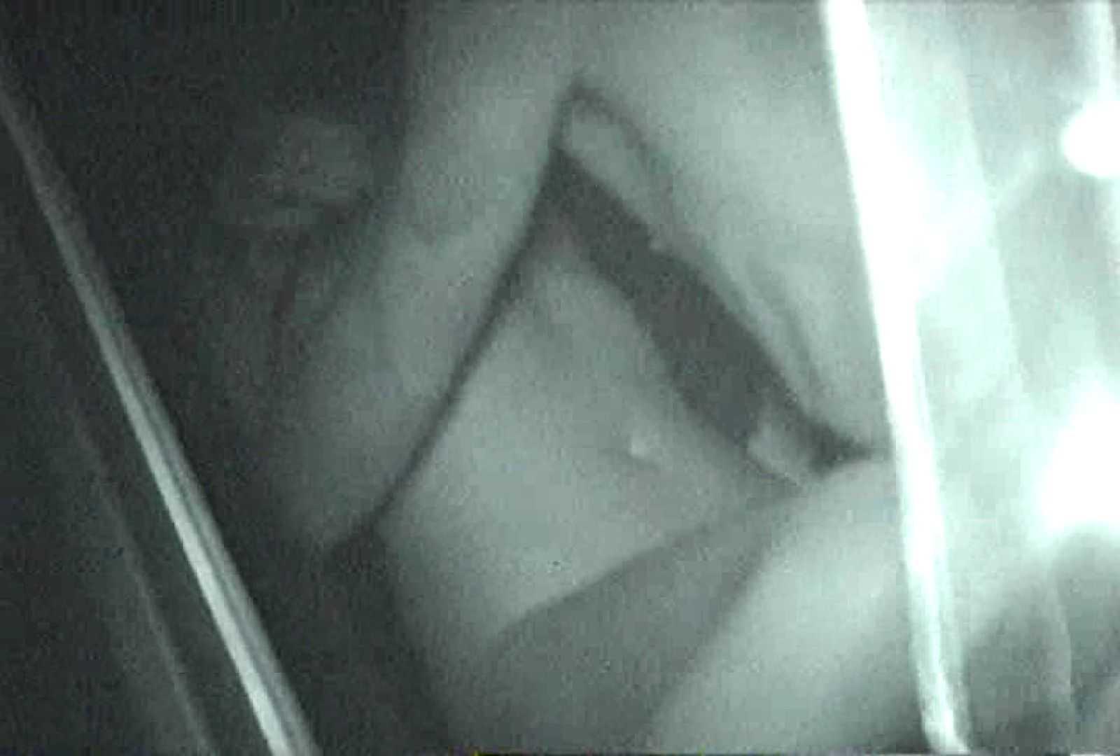 無修正おまんこ動画|充血監督の深夜の運動会Vol.62|ピープフォックス(盗撮狐)