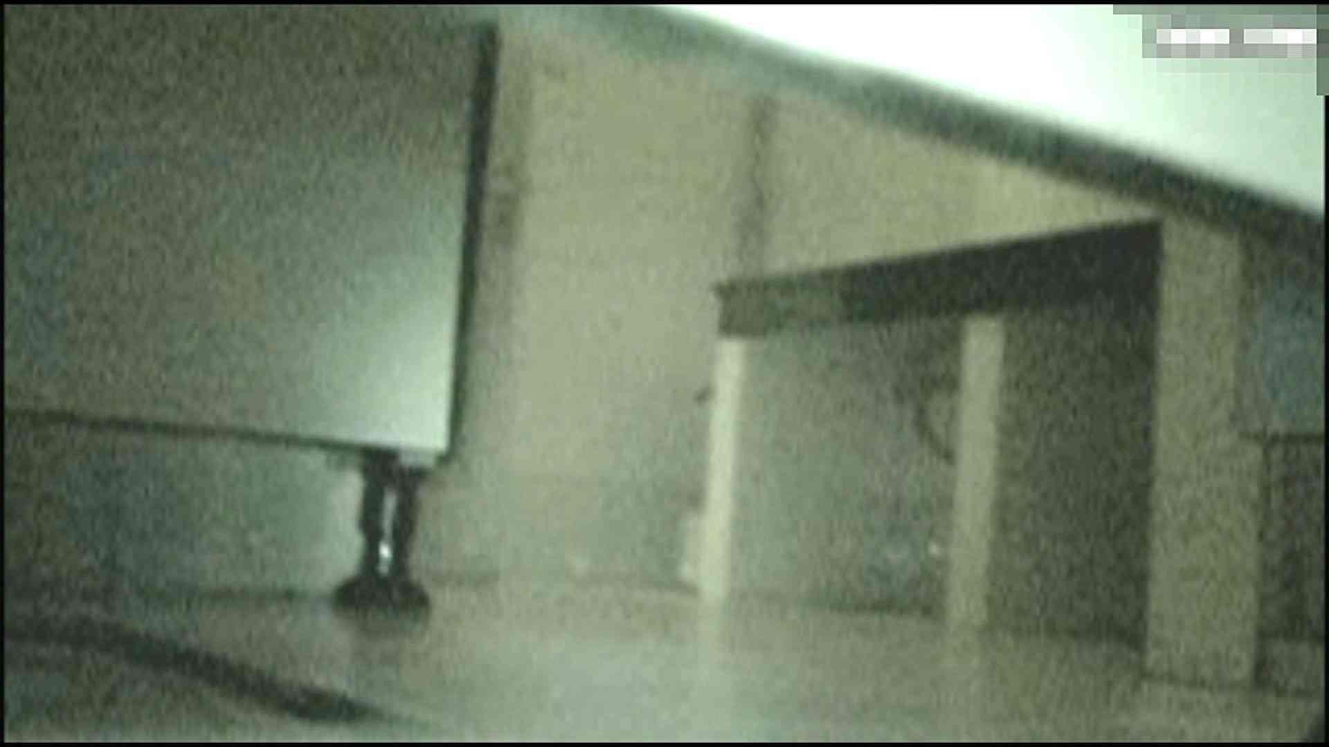 無修正おまんこ動画|洗面所で暗躍する撮師たちの潜入記Vol.18|ピープフォックス(盗撮狐)