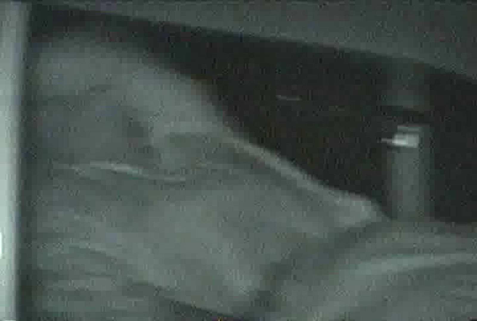 無修正おまんこ動画|充血監督の深夜の運動会Vol.100|ピープフォックス(盗撮狐)