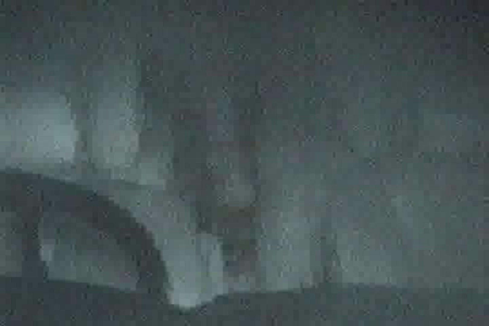 無修正おまんこ動画|充血監督の深夜の運動会Vol.106|ピープフォックス(盗撮狐)