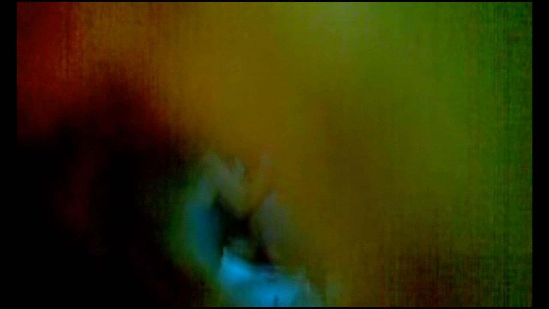 無修正おまんこ動画|洗面所で暗躍する撮師たちの潜入記Vol.32|ピープフォックス(盗撮狐)