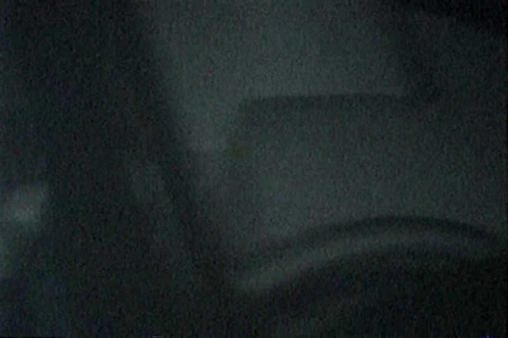 無修正おまんこ動画|充血監督の深夜の運動会Vol.142|ピープフォックス(盗撮狐)