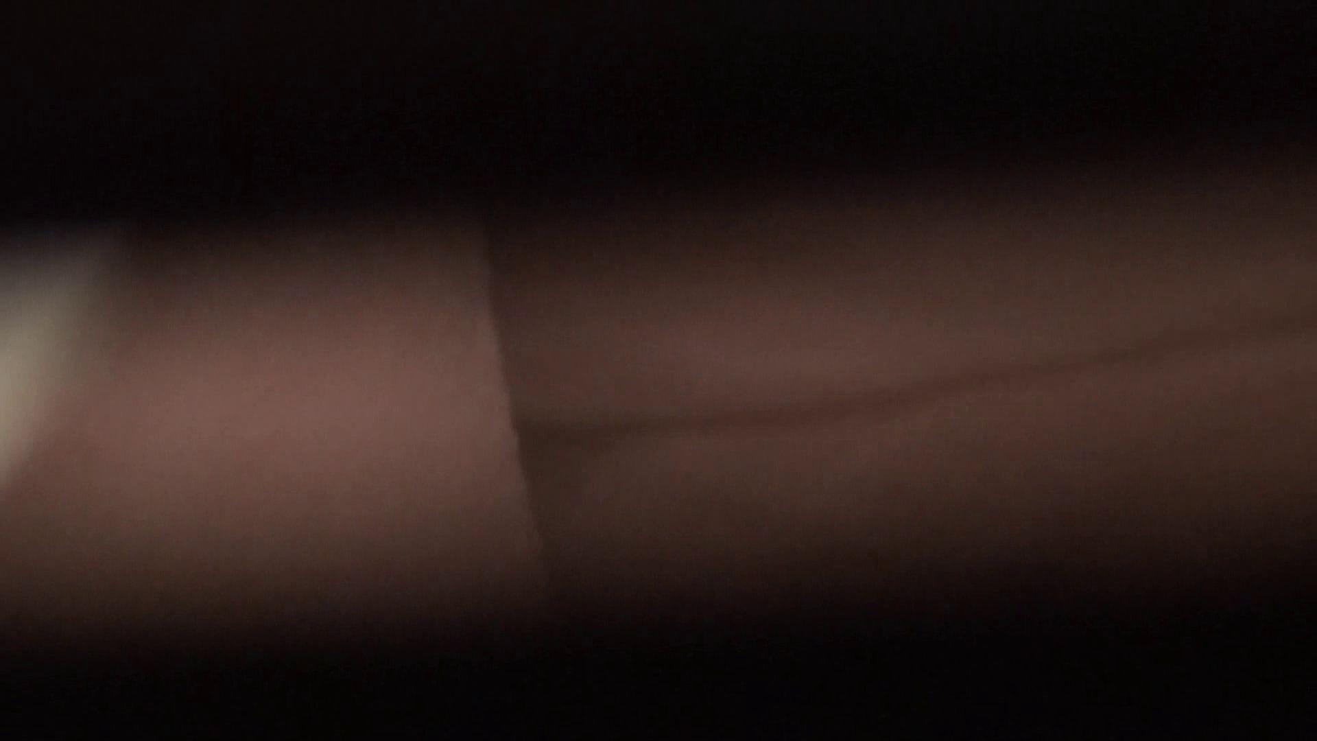 無修正おまんこ動画 民家の騎士さんの最後の性戦ハイビジョン!!No.47 ピープフォックス(盗撮狐)