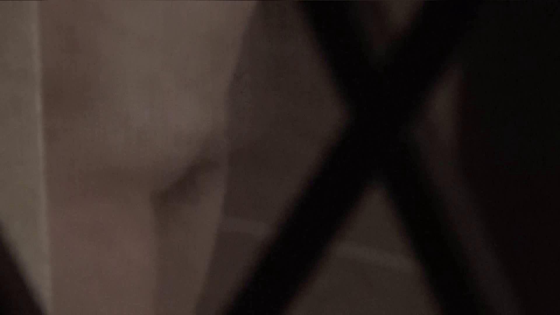 無修正おまんこ動画|民家の騎士さんの最後の性戦ハイビジョン!!No.48|ピープフォックス(盗撮狐)
